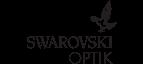 Swarovski-Optik