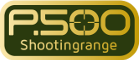 P500 Shootingrange